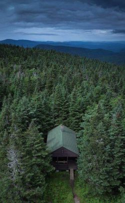 My dream house. <3