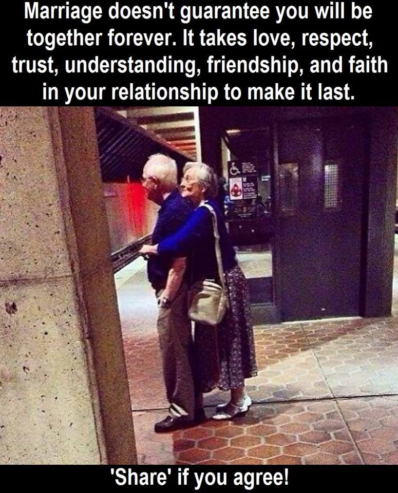 So true! <3  Had to share!