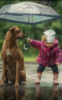 So much love! <3